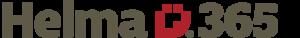 webnode-logo3